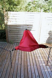 sling-01